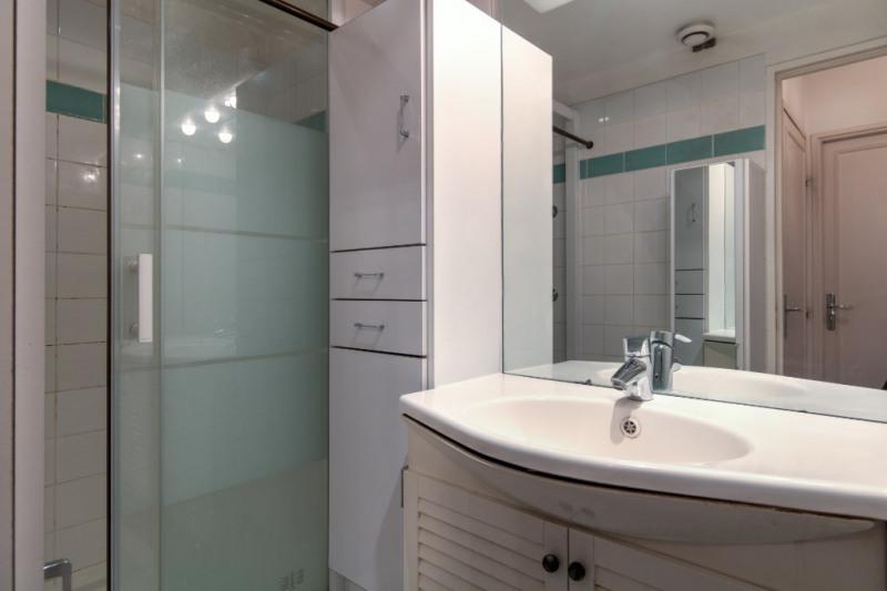 Sale apartment Chatou 451500€ - Picture 6