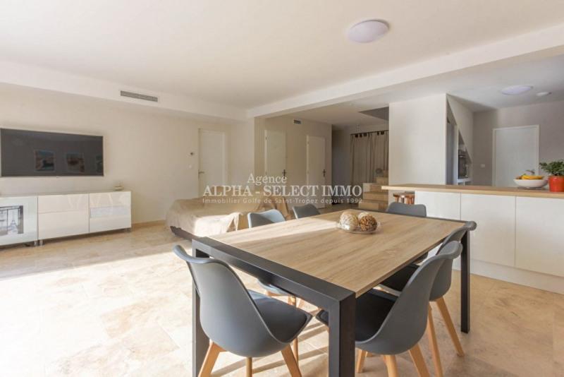 Vente de prestige maison / villa Grimaud 650000€ - Photo 3