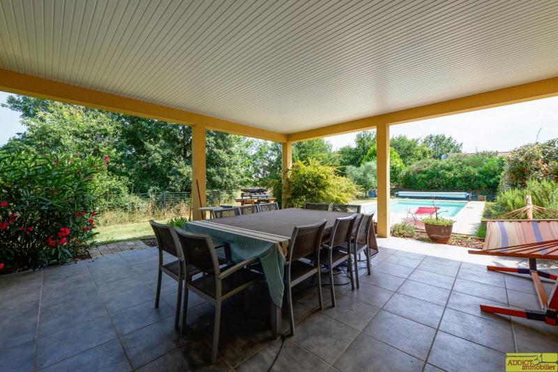 Vente maison / villa Buzet-sur-tarn 303000€ - Photo 2