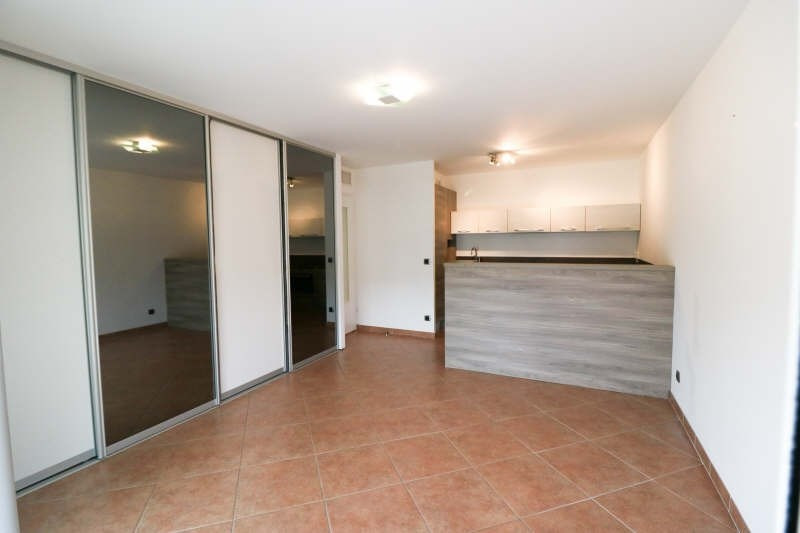 Vente appartement Cannes 340000€ - Photo 3