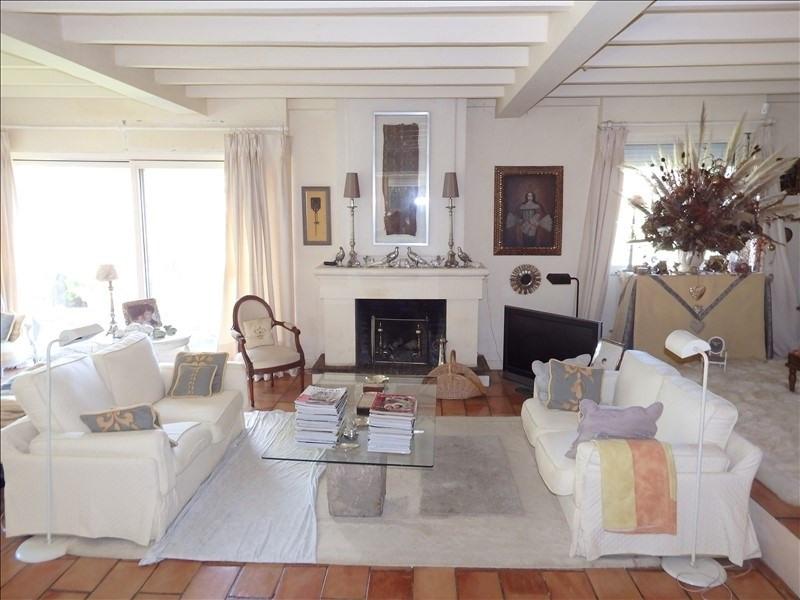 Life annuity house / villa St jean de luz 1470000€ - Picture 2