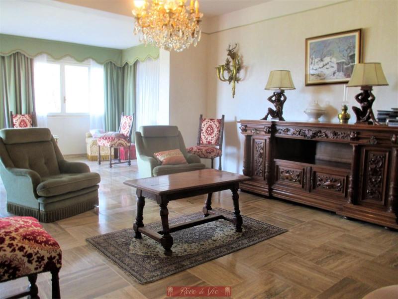 Deluxe sale house / villa Bormes les mimosas 735000€ - Picture 5