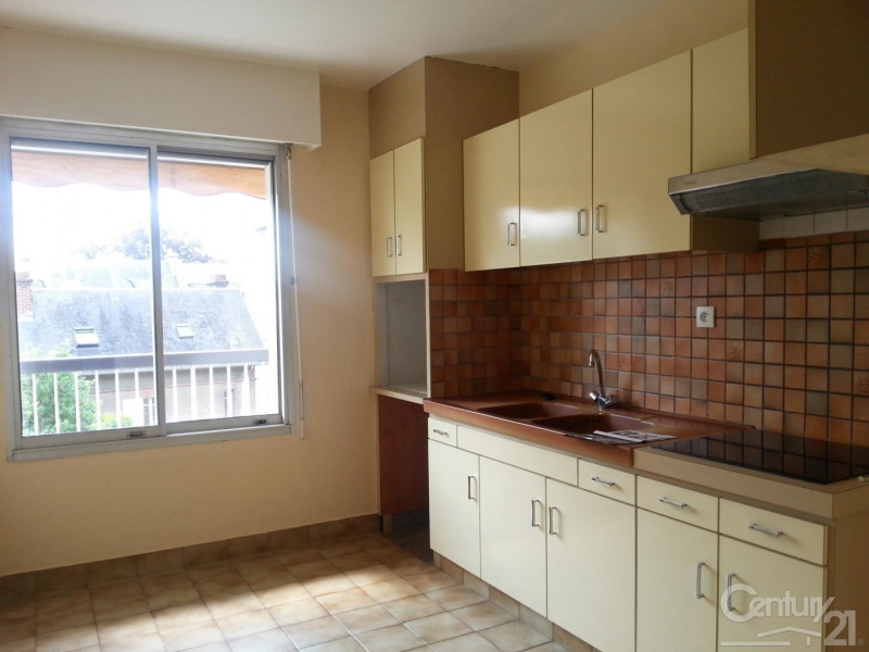 Location appartement 14 688€ CC - Photo 5