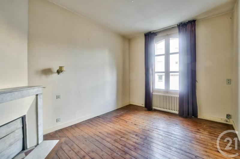 Verkoop  huis Caen 235000€ - Foto 4