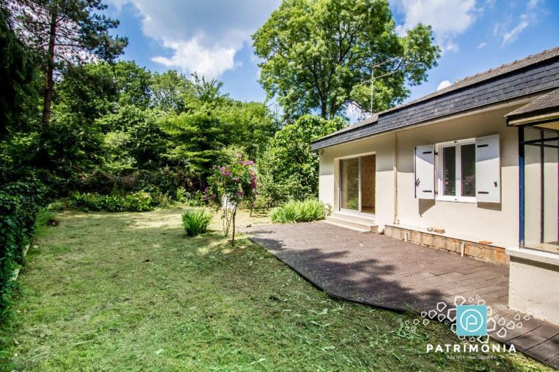 Sale house / villa Clohars carnoet 166900€ - Picture 6