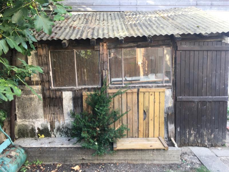 Alquiler  casa Montreuil 1850€ CC - Fotografía 41