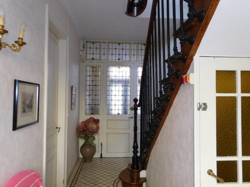 Vente de prestige maison / villa Valenciennes 575000€ - Photo 5