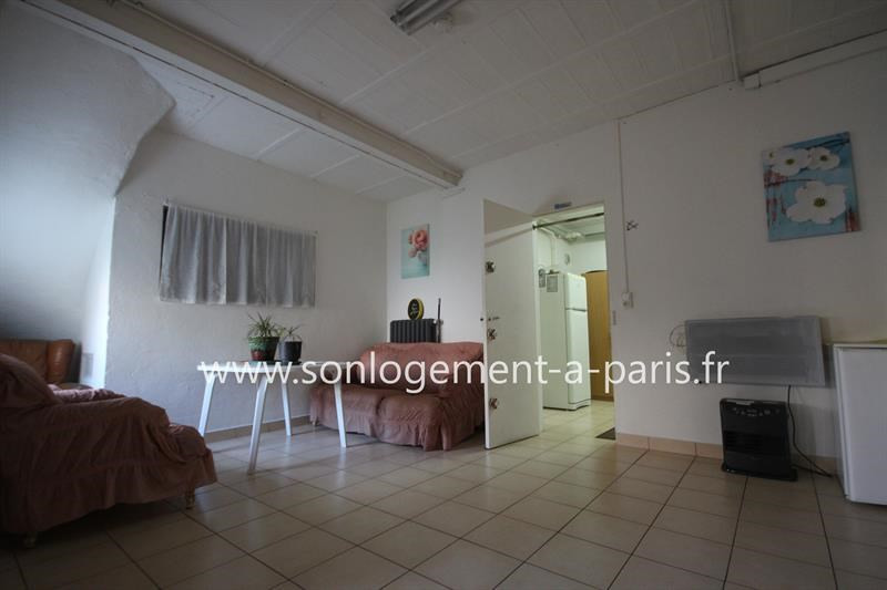 Sale house / villa Maisons-alfort 950 000€ - Picture 5