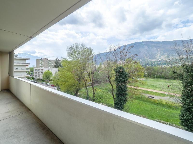 Location appartement Meylan 660€ CC - Photo 6