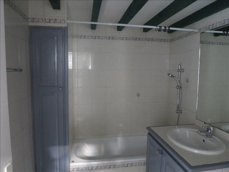 Alquiler  apartamento Montpellier 487€ CC - Fotografía 5
