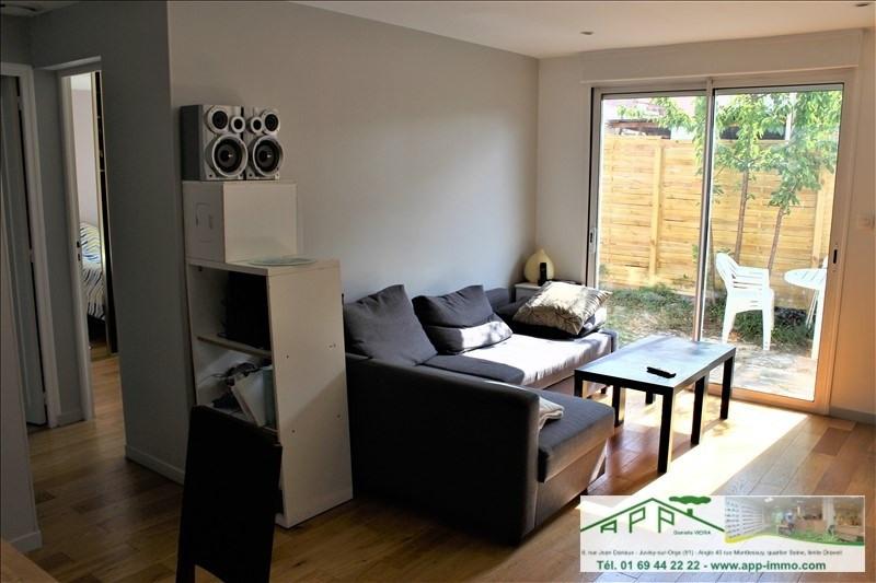 Sale house / villa Vigneux sur seine 226000€ - Picture 4