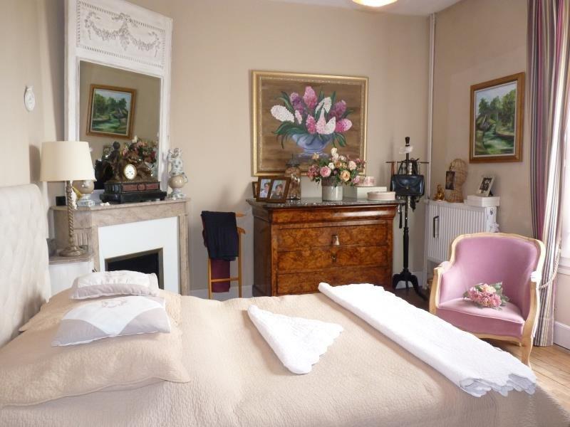 Vente maison / villa Meaux 398500€ - Photo 5