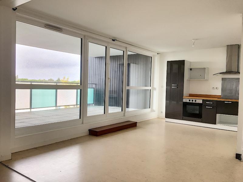 Appartement La Rochelle 3 pièce (s) 63.05 m²