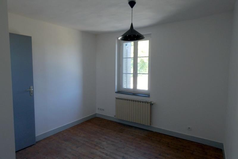 Sale house / villa Rugles 77000€ - Picture 6