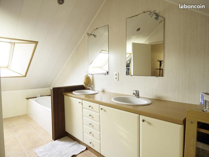 Vendita casa Locoal mendon 368450€ - Fotografia 3