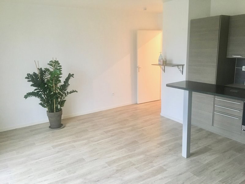 Sale apartment Claye souilly 184 000€ - Picture 3