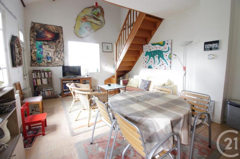Verkoop  huis Trouville sur mer 290000€ - Foto 3