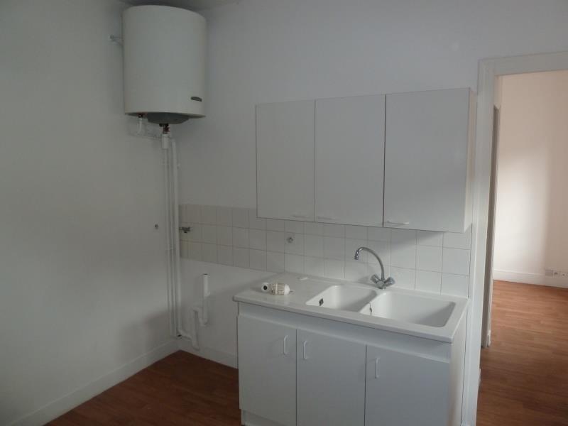 Location appartement Chanteloup les vignes 485€ CC - Photo 4