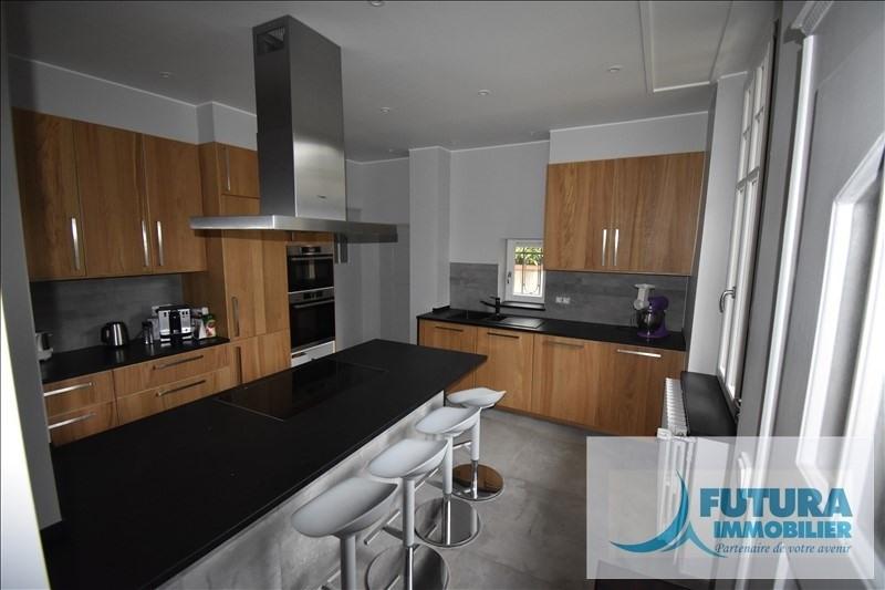 Deluxe sale house / villa Metz 1300000€ - Picture 6