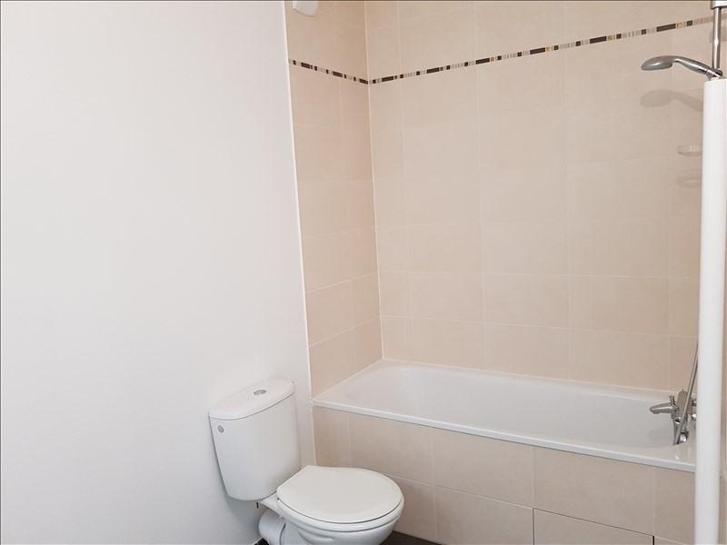 Rental apartment Chatillon 890€ CC - Picture 6