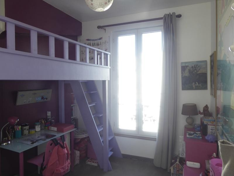 Sale apartment Boulogne billancourt 760 000€ - Picture 7