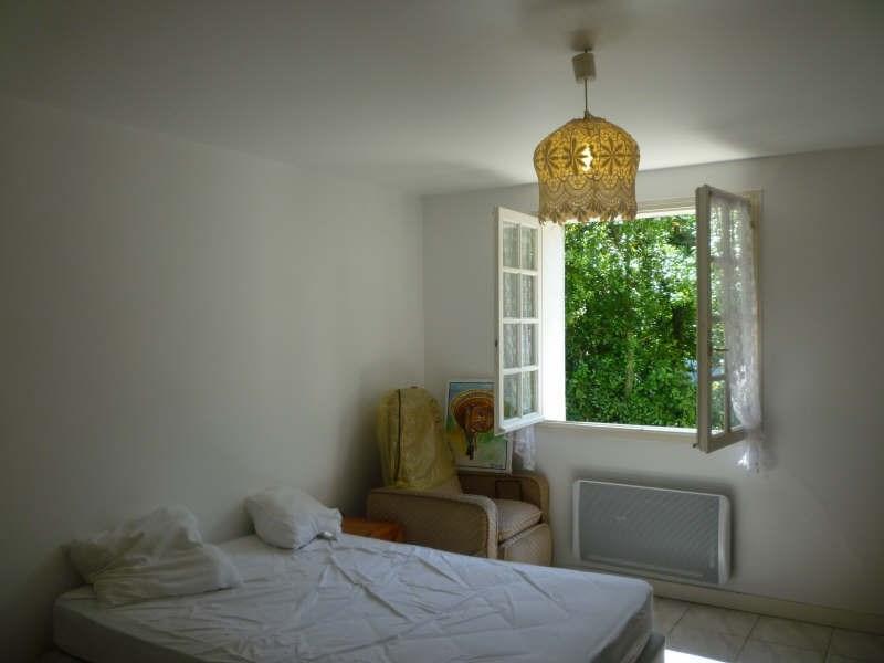 Vente maison / villa Le grand village plage 418000€ - Photo 7