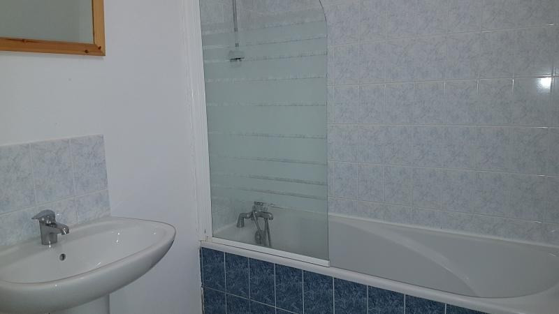 Location appartement St ouen des toits 345€ +CH - Photo 5