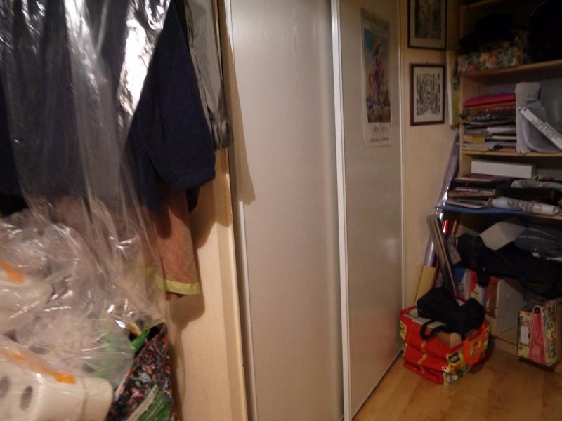 Viager appartement Saint-égrève 48000€ - Photo 10