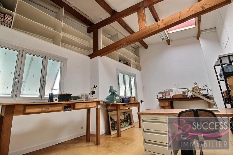 Venta  edificio Inzinzac lochrist 166000€ - Fotografía 1