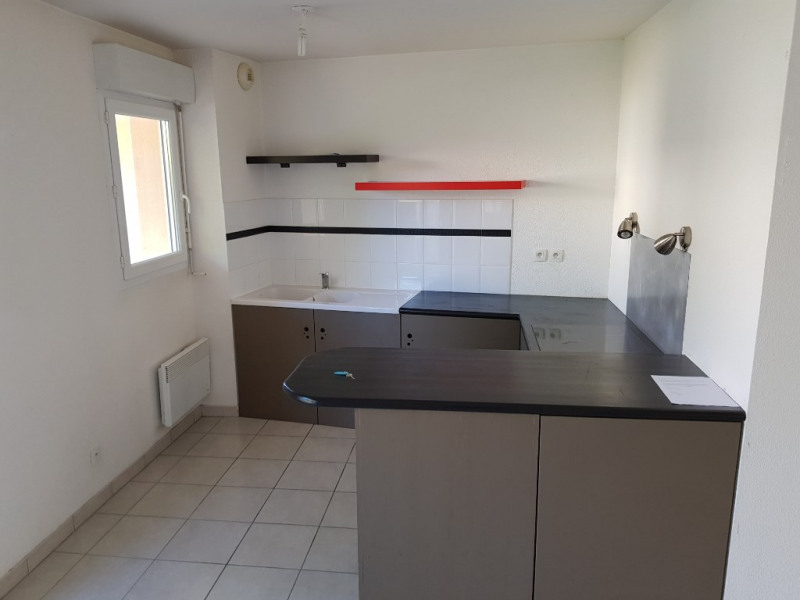 Sale apartment Boe 99 900€ - Picture 2