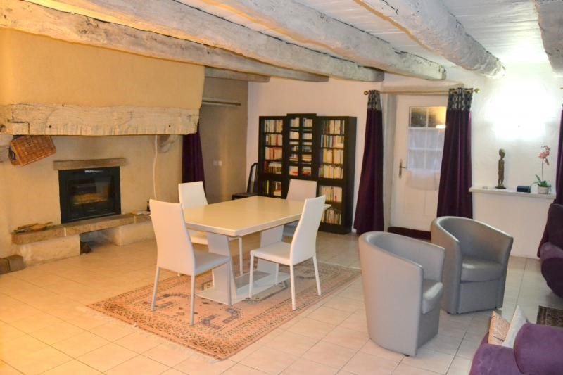 Vente maison / villa Cintre 195 175€ - Photo 4