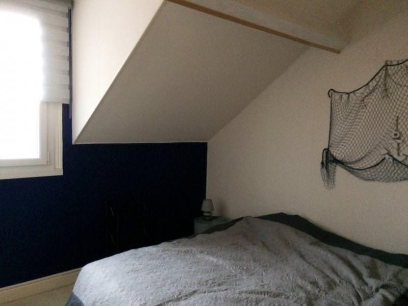 Deluxe sale house / villa Les sables d'olonne 561000€ - Picture 10