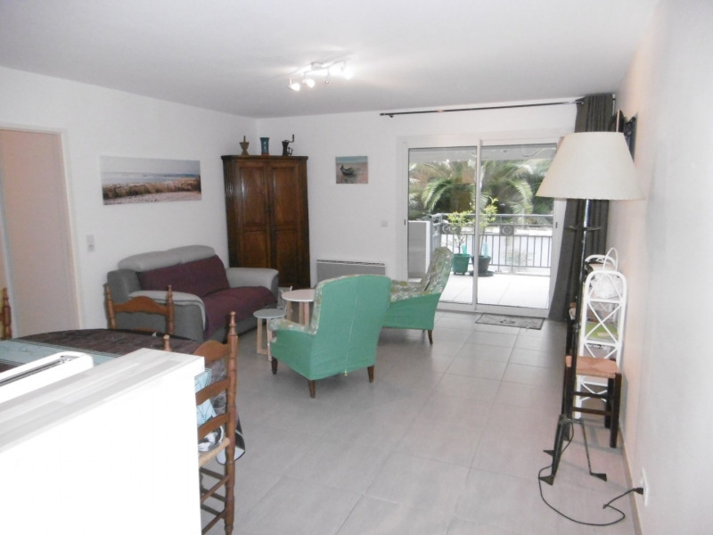 Vacation rental apartment Arcachon 1180€ - Picture 3
