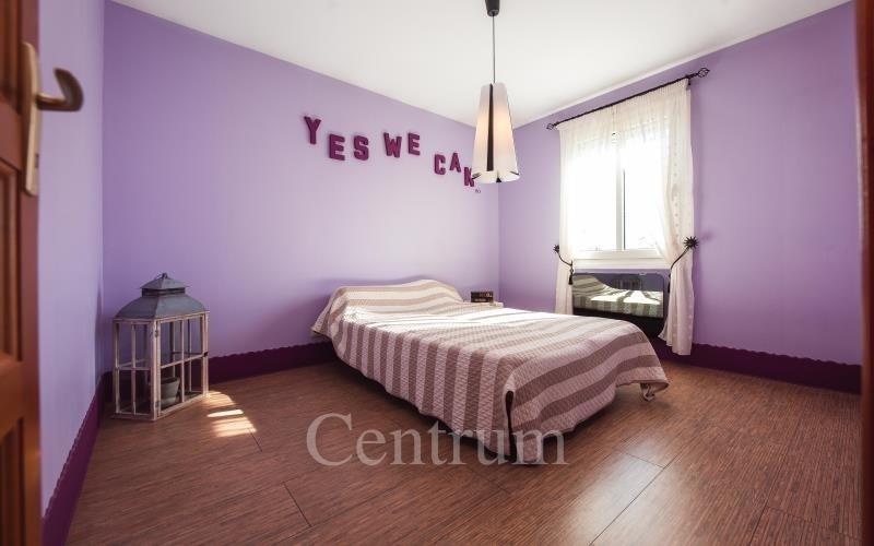 Verkoop  huis Montrequienne 279000€ - Foto 8
