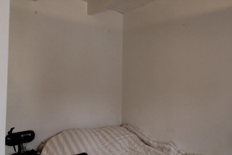 Vente de prestige maison / villa Sauzon 614072€ - Photo 5