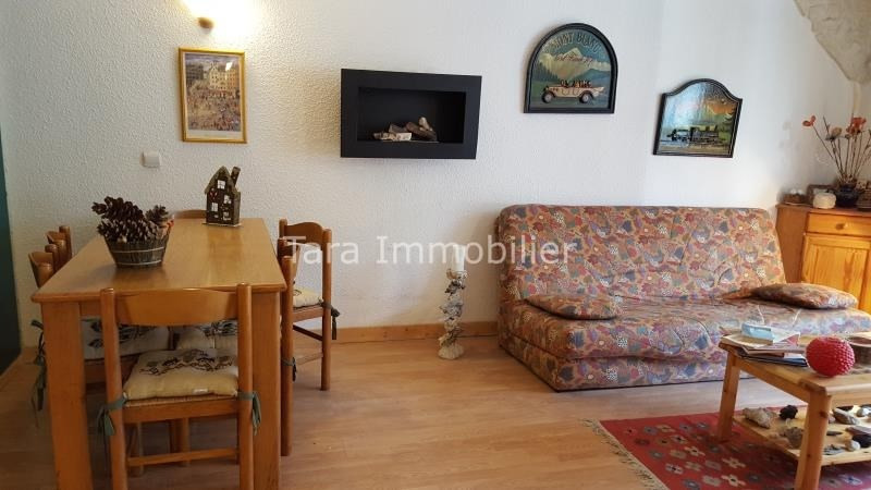Vente appartement Chamonix-mont-blanc 322 000€ - Photo 8