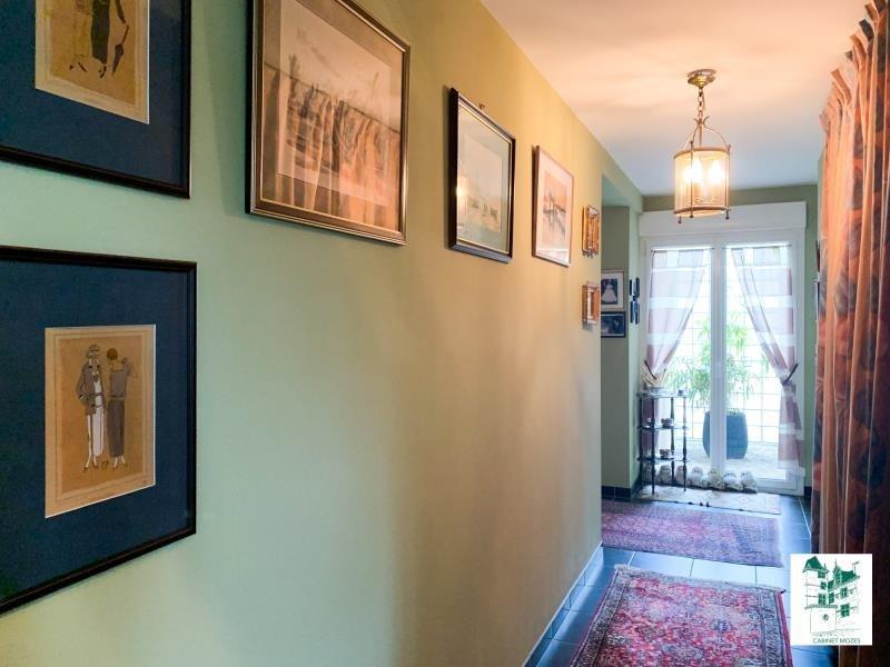 Sale house / villa Ouistreham 499800€ - Picture 4