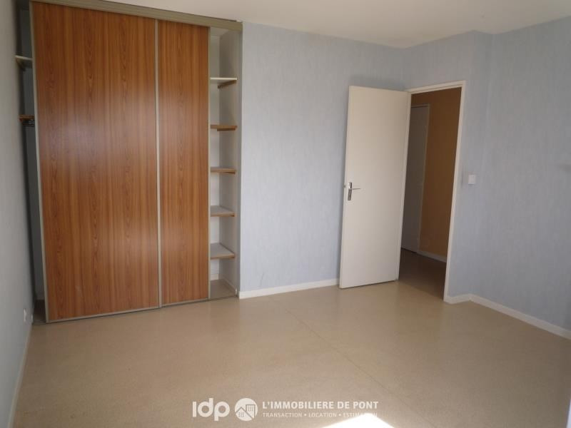 Vente maison / villa Loyettes 245000€ - Photo 4