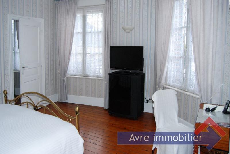Vente maison / villa Verneuil d'avre et d'iton 298500€ - Photo 4