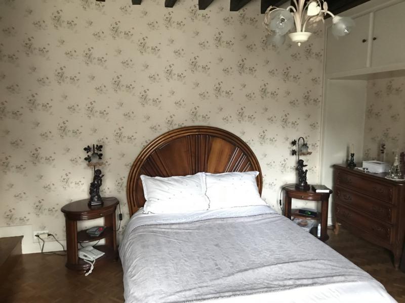 Vente maison / villa Villennes sur seine 493500€ - Photo 7