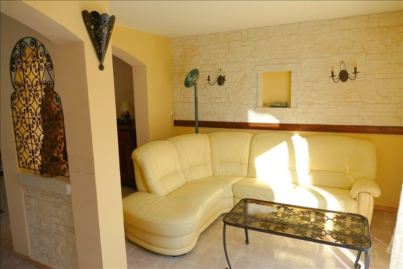 Vente de prestige maison / villa Royan 420 000€ - Photo 8