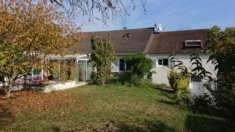 Vente maison / villa La ferté-sous-jouarre 267000€ - Photo 3