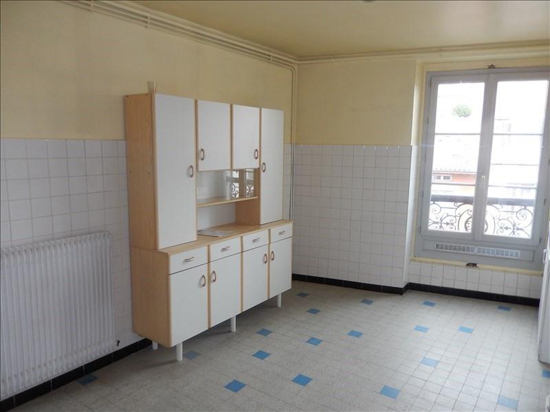 Location appartement Le puy en velay 320€ CC - Photo 6