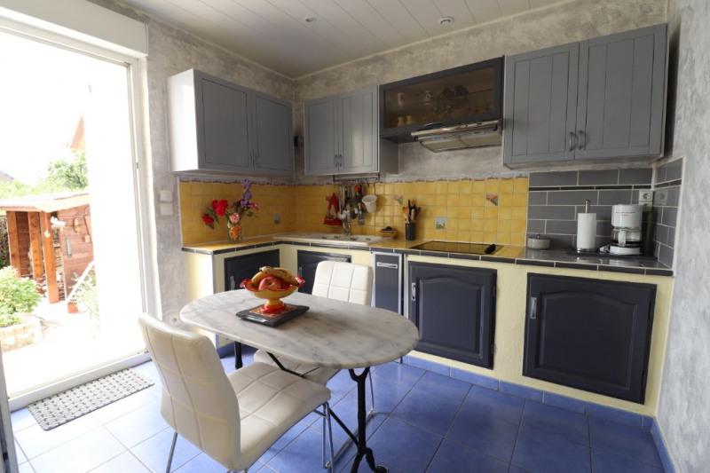 Vente maison / villa Montargis 186000€ - Photo 5