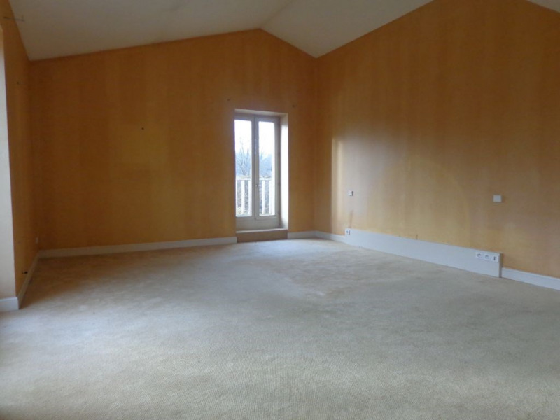 Vente appartement Grenade sur l adour 82 000€ - Photo 2