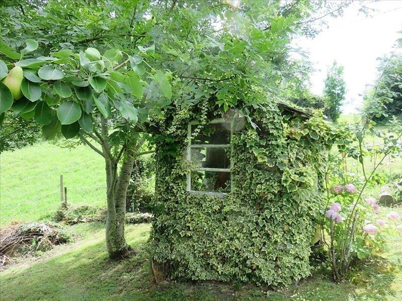 Venta  casa Pau-20 mns sud de pau 450000€ - Fotografía 13