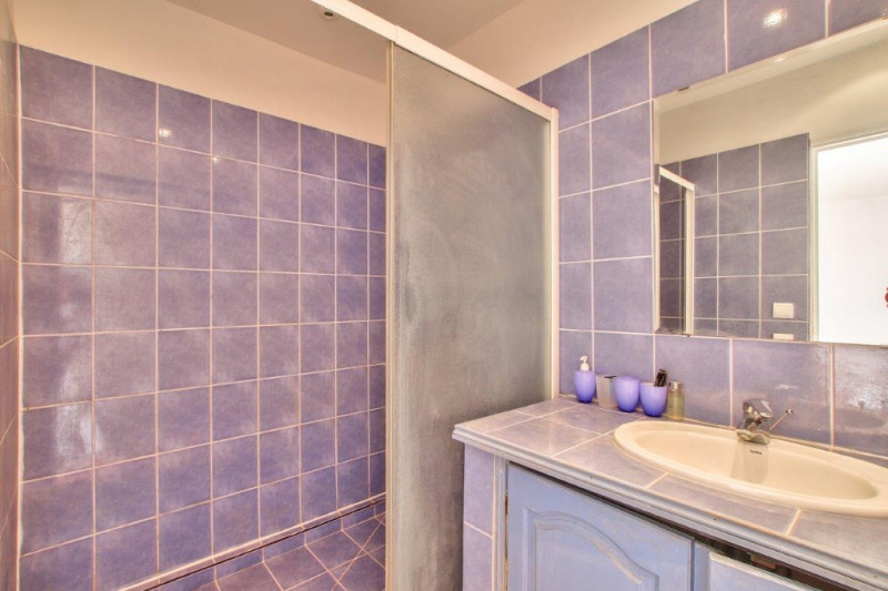 Deluxe sale house / villa Nice 1263000€ - Picture 12