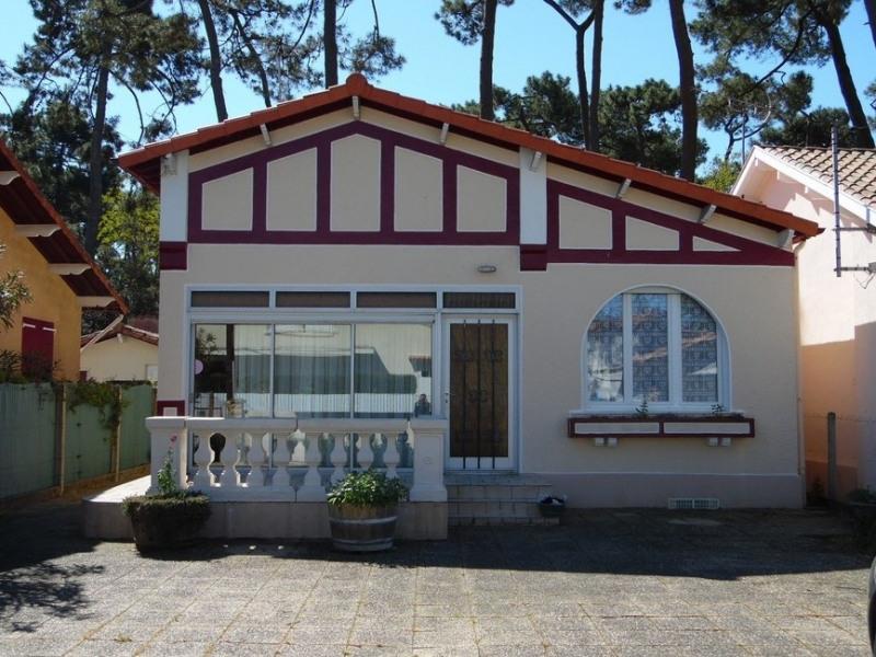 Vente maison / villa Ronce les bains 229500€ - Photo 1