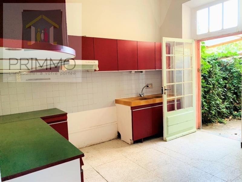 Location appartement Cavaillon 640€ CC - Photo 3