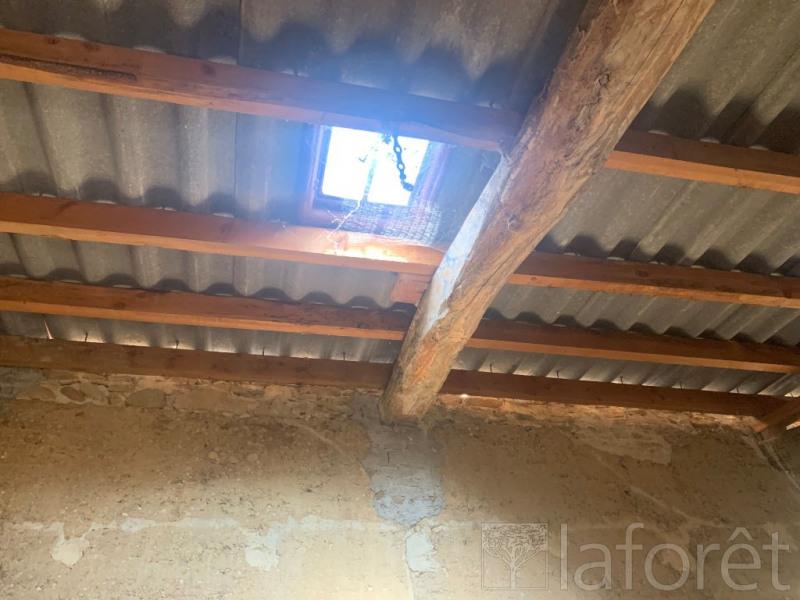 Vente maison / villa Four 49000€ - Photo 3